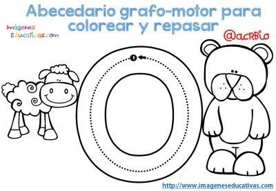 abecedario-grafo-motor-para-colorear-y-repasar-16