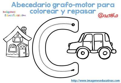 abecedario-grafo-motor-para-colorear-y-repasar-3