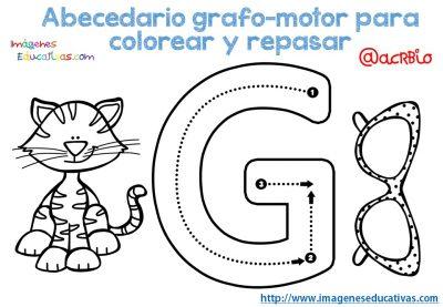abecedario-grafo-motor-para-colorear-y-repasar-7