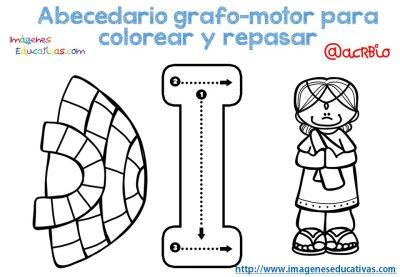 abecedario-grafo-motor-para-colorear-y-repasar-9