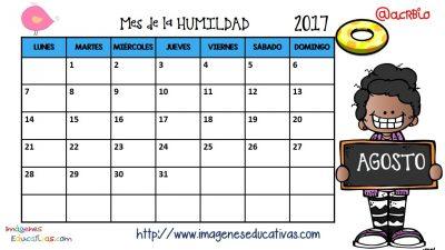 calendario-2016-2017-trabajamos-los-valores-13