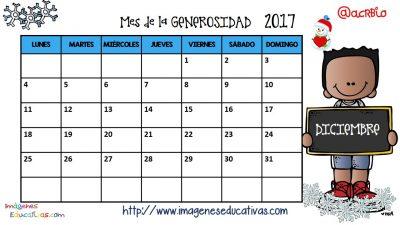 calendario-2016-2017-trabajamos-los-valores-17