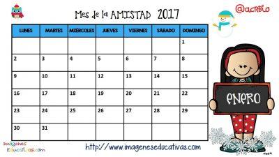 calendario-2016-2017-trabajamos-los-valores-6