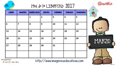 calendario-2016-2017-trabajamos-los-valores-8