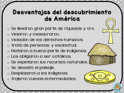 descubrimiento-de-america-tarjetas-13