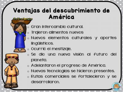 descubrimiento-de-america-tarjetas-14