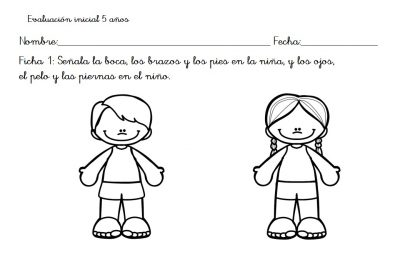 evaluacion-inicial-educacion-infantil-5-anos-2