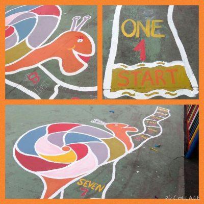 pintamos-el-patio-del-cole-21