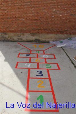 pintamos-el-patio-del-cole-25