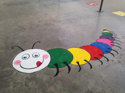 pintamos-el-patio-del-cole-28