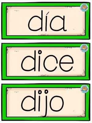 palabras-de-alta-frecuencia-en-castellano-15