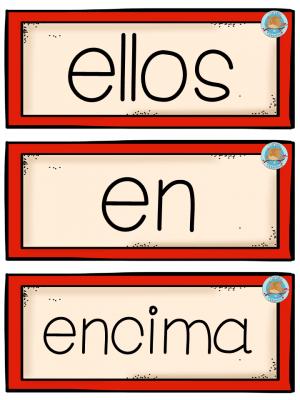 palabras-de-alta-frecuencia-en-castellano-18