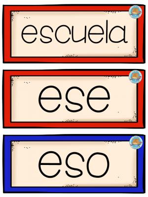 palabras-de-alta-frecuencia-en-castellano-20