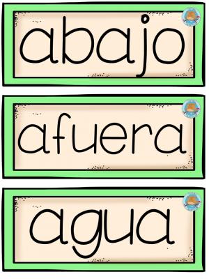 palabras-de-alta-frecuencia-en-castellano-4