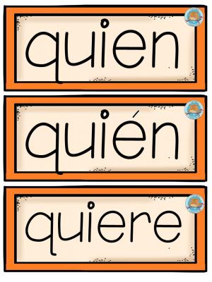 palabras-de-alta-frecuencia-en-castellano-44