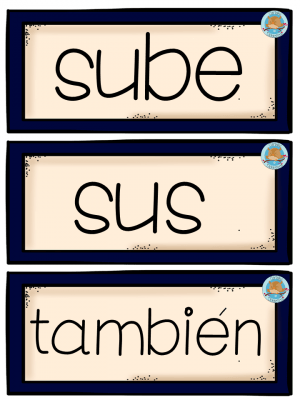 palabras-de-alta-frecuencia-en-castellano-49