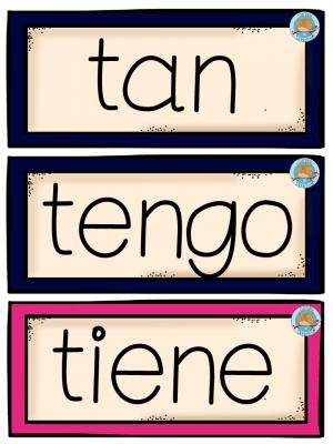 palabras-de-alta-frecuencia-en-castellano-50