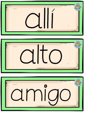 palabras-de-alta-frecuencia-en-castellano-6