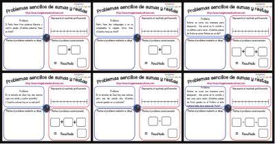 problemas-sencillos-de-sumas-y-restas-portada