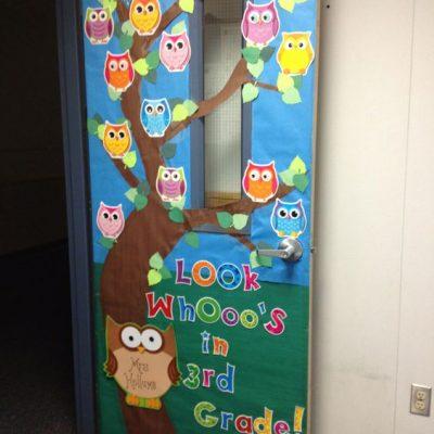puertas-y-decoraciones-con-buhos-1