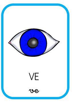 ratoncito-perez-tarjetas-vocabulario-12