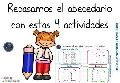 repasamos-el-abecedario-con-estas-4-actividades-1
