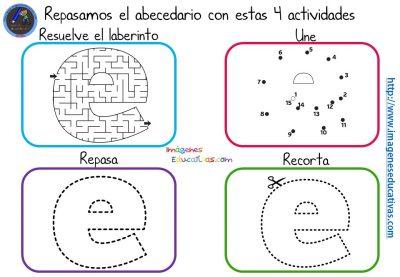 repasamos-el-abecedario-con-estas-4-actividades-6