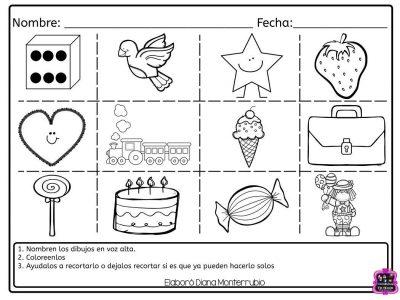 Test de estilos de aprendizajes (2)