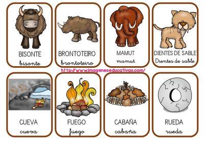 vocabulario-prehistoria-1