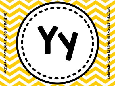 letras-flash-card10