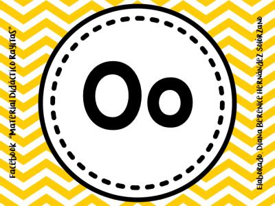 letras-flash-card15