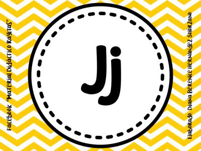 letras-flash-card17