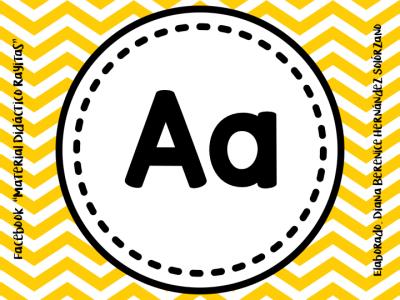 letras-flash-card2