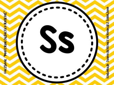 letras-flash-card20