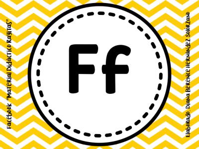 letras-flash-card25