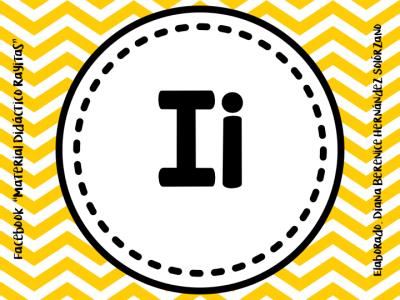 letras-flash-card26