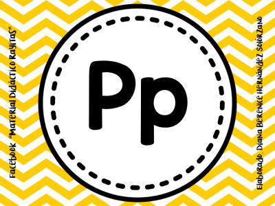 letras-flash-card3