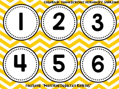 numeros-flash-card3