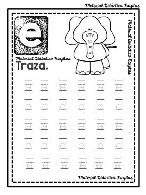 fichas-grafomotricidad-vocales-3