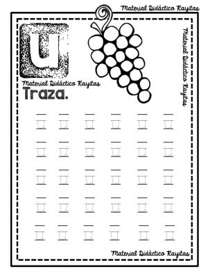 fichas-grafomotricidad-vocales-9