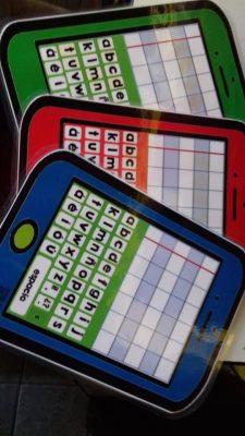 ipad-para-trabajar-palabras-y-numeros-ejemplos-4