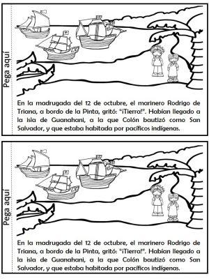 libro-interactivo-descubrimiento-de-america-cristobal-colon-6