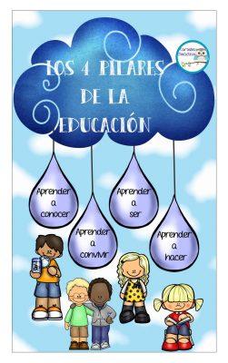 principios-pedagogicos-que-sustentan-el-plan-de-estudios-2