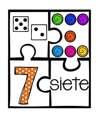 puzle-para-trabajar-los-numeros-7