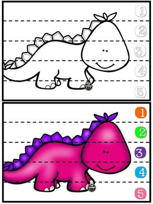 puzles-de-dinosaurios-para-repasar-los-numeros-1