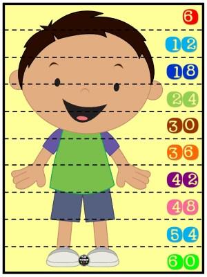 puzles-de-ninos-y-ninas-para-repasar-los-numeros-9