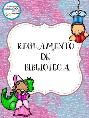 reglamento-de-la-biblioteca-1