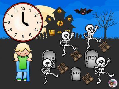 cancion-de-los-esqueletos-12