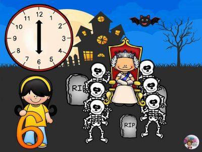 cancion-de-los-esqueletos-4