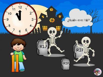 cancion-de-los-esqueletos-8